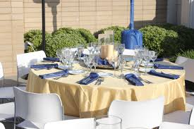 Annenberg Beach House Santa Monica by Annenberg Beach House Catering And Event 5 17 9 Jpg