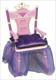 Guidecraft Princess Table And Chairs Princess Chair If Its A Furniture Pinterest