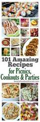 4815 best images about recipes to try today on pinterest