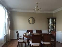 Popular Dining Room Colors Dining Room Amazing Benjamin Dining Room Colors Popular