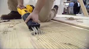 removing tiles ceramic tile flooring with how to remove tile