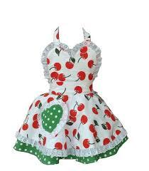 designed award winning children s aprons