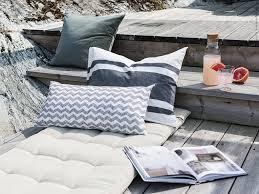 Ikea Patio Furniture Cushions - 375 best ikea outdoor furniture images on pinterest ikea outdoor