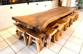 solid wood dining room sets rustic solid wood dining table solid wood dinette sets