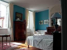 chambre lovely chambre d hotes pau high definition wallpaper