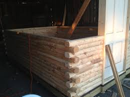 cheap hunting cabin ideas the cabin project prepcabin com