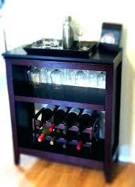 threshold kitchen island wine racks acacia wine rack target wine rack threshold kitchen