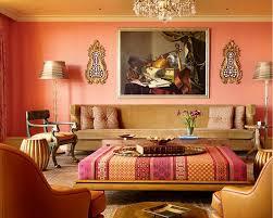 Contemporary Mexican Home Decor  Ideas About Mexican Home Decor - Mexican home decor ideas