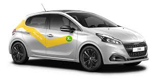 peugeot car hire find and book our cars in brussels short term car hire zipcar
