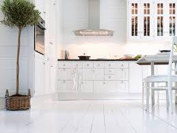 Scandinavian Kitchen Designs by Cabinets U0026 Drawer Scandinavian Butcher Blockl Countertops With
