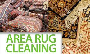 Who Cleans Area Rugs Area Rug Cleaning