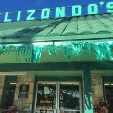 Send Flowers San Antonio - elizondo flower shop florists 445 castroville rd san antonio