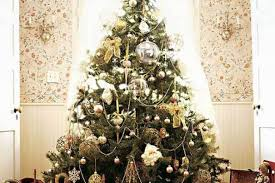 country tree ornaments photo album ideas