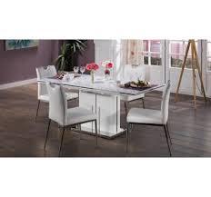 tables cuisine tables et chaises cuisine bellona marseille