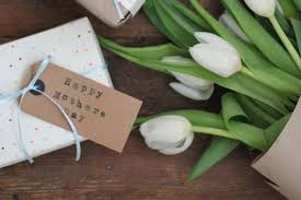 mothers day gifts for s day gift ideas 2017 best budget personalised luxury