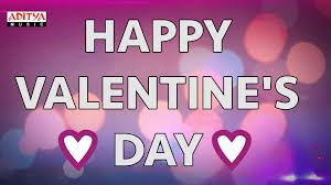happy valentine u0027s day valentine u0027s day special video mashup