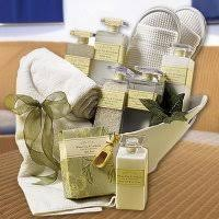 Spa Gift Basket Ideas Don U0027t Forget Mom Gift Baskets Are A Unique And Easy Mother U0027s Day