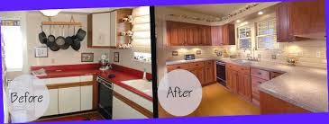 kitchen cabinet facelift ideas clever kitchen ideas cabinet facelift hgtv kitchen cabinet