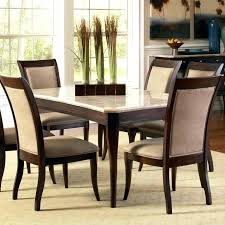 bm dining room dining table sets rio cheap dining ms dining tables stgrupp com