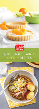 best winter recipes 101 best winter recipes images on pinterest bean soup recipes