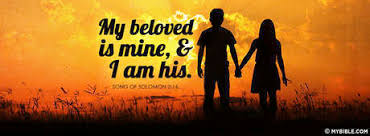i am my beloved s and my beloved is mine ring song of solomon 2 16 nkjv i am my beloveds and he is mine