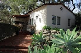 ranch house ojai scott dunbar