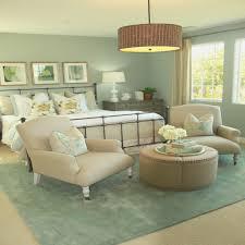 seafoam green bedroom bedroom ideas decorating master bedroom simple seafoam green bedroom ideas design decorating top under furniture design view seafoam green