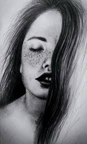 14 best bessonova images on pinterest doodles drawing art and