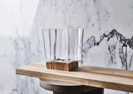 Iittala Aalto Vase Iittala U0027s Lasting Legacy Of Finnish Design Est Living