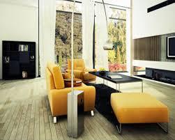 Home Decor For Bachelors by Bachelor Pad Decorating Peeinn Com