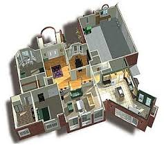 new home design plans house plans featuring house plans house plans provide floor home