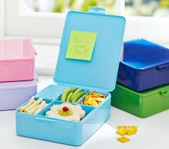 Pottery Barn Planetbox These Supercute Bento Boxes Will Help You Switch Up Your Kids