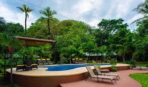 best hotel in tortuguero costa rica vip hotel service