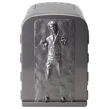 Cool Fridge To Keep Your Cans Cool Hold 10 Cans And by Desk Fridge 10 Stylish Trendy Ac Dc Desktop Mini Fridges
