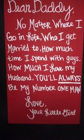 Love Your Husband Quotes by 601 Best Quotes Images On Pinterest Thoughts Words And Happiness