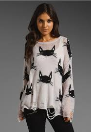 popular wildfox sweater buy cheap wildfox sweater lots