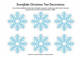 free printable christmas ornaments stencils printable christmas snowflakes gidiye redformapolitica co
