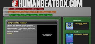 tutorial human beatbox human beatbox llc jon park