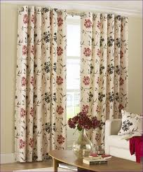 country kitchen curtain ideas living room marvelous plaid lined curtains country valances and
