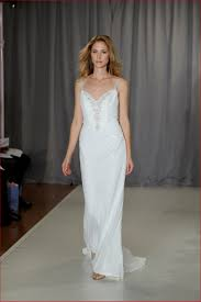 civil wedding dresses civil wedding dresses w2715 buy low civil marriage dress code