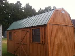 fancy storage sheds charlotte nc 61 with additional storage sheds