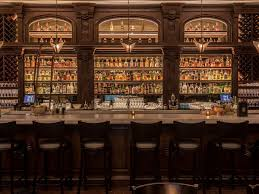 Top Bars In Los Angeles The 23 Hottest Happy Hours In Los Angeles June 2017