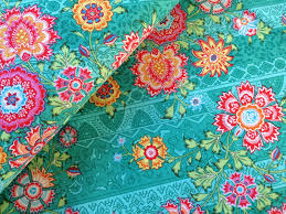 background poster pics background quilt fabric quilt fabric home