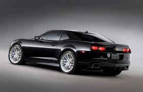 5th generation camaro camaro black with zr1 wheels moderncamaro com 5th generation