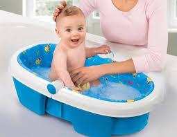 baby shower tub bathing baby in tub photos bathroom with bathtub ideas
