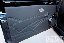 Toyota Tacoma Exterior Door Handle by 1998 Toyota Tacoma Hips Don U0027t Lie Mini Truckin Magazine