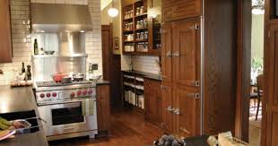 Kitchen Wall Storage Cabinets Cabinet Beautiful Shallow Storage Cabinet Great Bar Area For