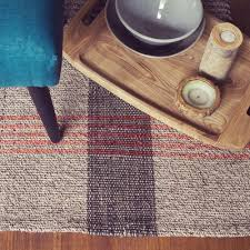 Best Area Rug News For A Day Afternoon P L A Y Best Area Rugs For