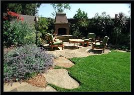 Backyard Corner Landscaping Ideas Patio Ideas Garden Corner Patio Ideas Corner Lot Patio Ideas