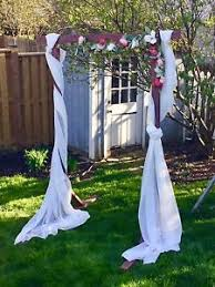 wedding arches for rent toronto wedding dress rental toronto amazing while with wedding dress